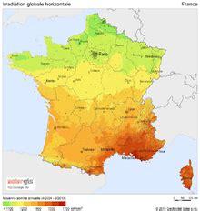 201 nergie solaire en wikip 233 dia