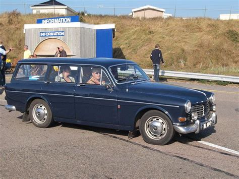 volvo  values hagerty valuation tool