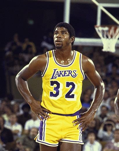 The Drugs, Sex, and Swagger of the 1980s Lakers--Plus How ...