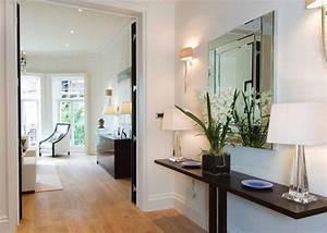 Regole per arredare casa (Foto 31/41) Design Mag