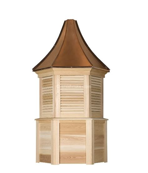 Amish Sheds Albany Ny by Crown Series Elite Cupolas Amish Mike Amish Sheds