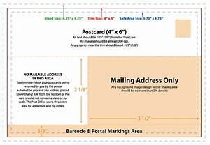 5x7 postcard mailing template wally designs usps postcard for 5x7 postcard mailing template