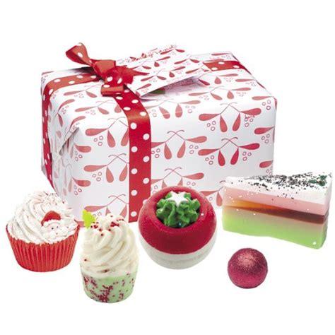 kreative weihnachtsgeschenke für freund geschenkideen f 195 188 r freundin geschenkideen f r freundin