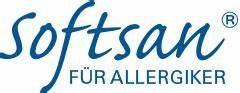 Matratzen Für Allergiker : anti milben matratzen encasing schutzbezug f r allergiker softsan ~ Orissabook.com Haus und Dekorationen