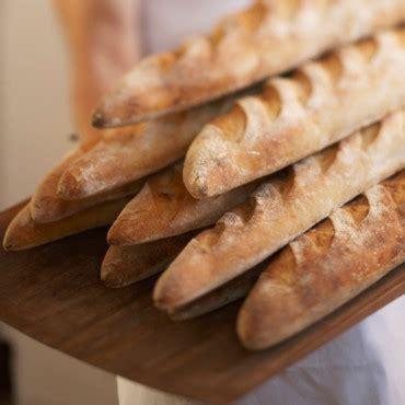 l histoire de la cuisine l 39 histoire de la baguette de une tradition bien
