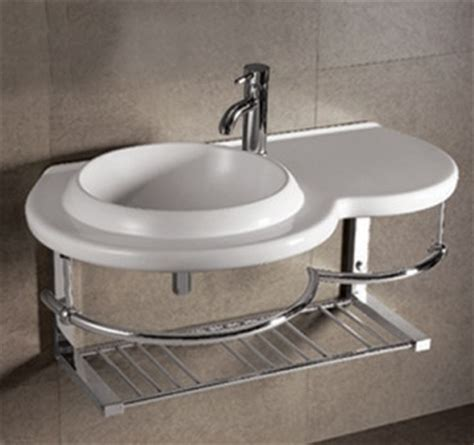 kitchen towel bar sink towel bar with shelf wall mount bathroom vanity half wall 8669