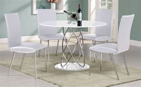 bedroom sets ikea white high gloss dining table 4 chairs