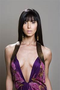 Picture of Roselyn Sanchez