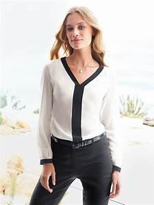 32d61560788 Chemise Femme Soie. chemise en soie blanche femme. chemise soie 22 ...