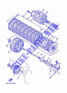 Yamaha V Star 1100 Engine Diagram