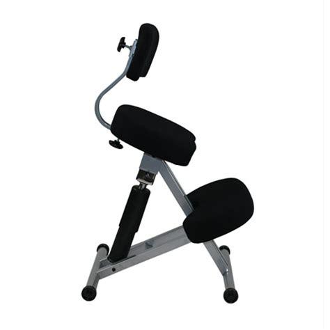 physioflex iii kneeling chair sylex ergonomics for sale australia wide buy direct