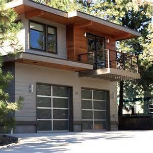 of images apartment garages best 25 garage apartments ideas on