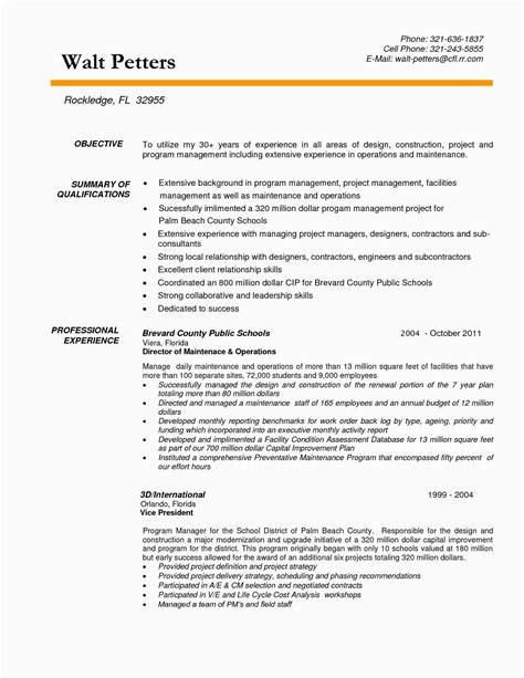 Project Manager Resume Exle by Project Burn Rate Spreadsheet Spreadshee Project