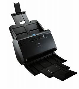 canon launches high performance desktop scanner for multi With multi document scanner