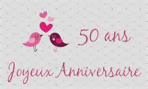 anniversaire de mariage 3 ans carte anniversaire virtuelle à télécharger gratuitement