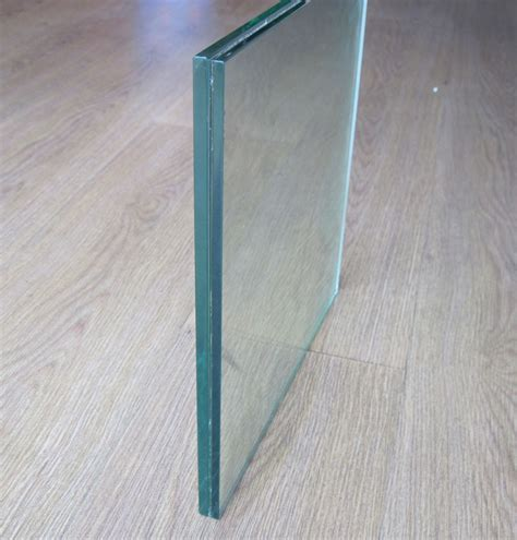 wrought iron laminated glass sans soucie glass