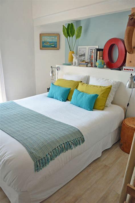 chambre d hotes biarritz charme chambre maison d 39 hôtes charme design biarritz pays basque