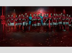 Announcement of players in Man Utd Women squad Official