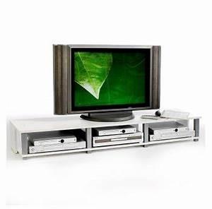 Eck Tv Board : 25 lowboard tv hifi m bel tv lowboard kaufen ~ Frokenaadalensverden.com Haus und Dekorationen