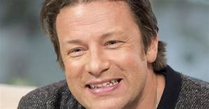 Jamie Oliver made a LOT of money last year after business ...  Jamie