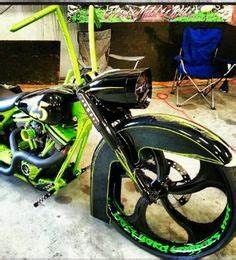 1000 images about Two Wheelers on Pinterest