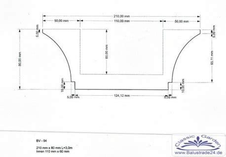 Stützfüße Für Holzbalken bk 04 deckenbalken aus styropor balkenverkleidung