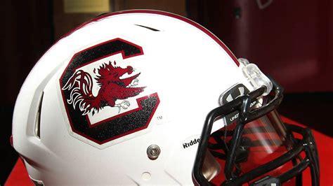 South Carolina football reveals uniform for Florida game ...