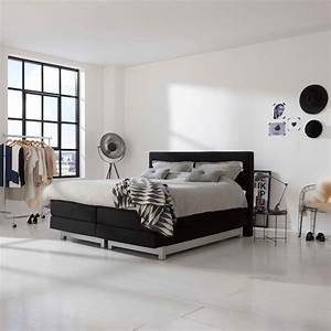 Swiss Sense Test : vosgesparis find your bedroom style with vtwonen and win it all ~ Watch28wear.com Haus und Dekorationen