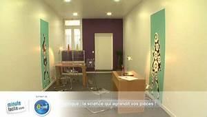 comment agrandir une maison mezzanine design un autre With nice comment meubler son salon 2 comment agrandir visuellement un petit salon