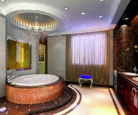 luxury bathroom designs home designs luxury bathrooms designs ideas