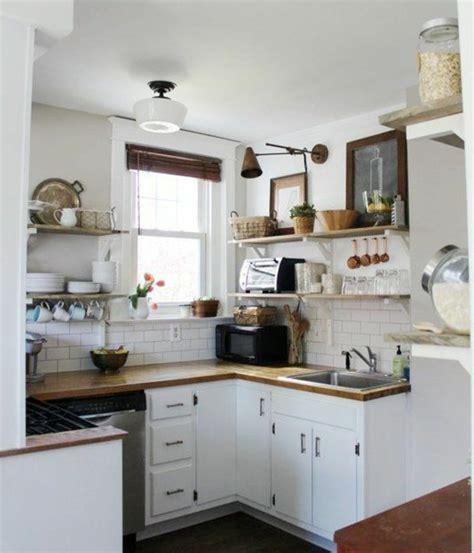 cuisine ikea blanc ikea cuisine bois et blanc