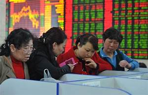 china-considering-offering-financial-incentives-for-second ...