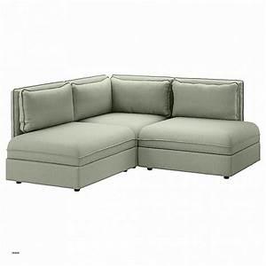 L Sofa Mit Schlaffunktion : ikea sofa mit schlaffunktion haus design ideen ~ A.2002-acura-tl-radio.info Haus und Dekorationen