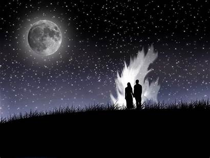 Couple Wallpapers Lovers Eternal