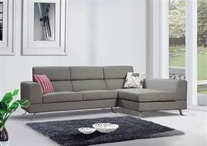 canap petit salon petit canap nouveau canape pour petit With tapis de course avec canapé d angle occasion le bon coin