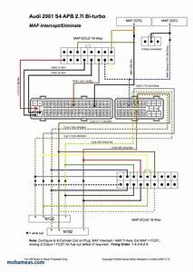 1993 Chevy Truck Wiring Diagram And Chevy C Truck Fuse