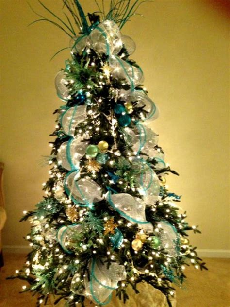 carolina hemlock artificial christmas tree