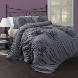 lush decor serena comforter set atg stores