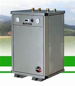 Pac Eau Eau : d pannage entretien installation de pompe chaleur ~ Melissatoandfro.com Idées de Décoration
