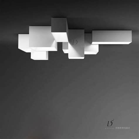 designer deckenleuchten schlichte und moderne stilvolle charakter design schreibtisch le studie schlafzimmer flur bar