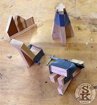 Best Small Wood Projects Ideas And Images On Bing Find What You