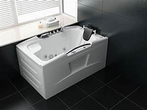 Whirlpool Für Badewanne : whirlpool badewanne dallas mit 17 massaged sen vergleich ~ Michelbontemps.com Haus und Dekorationen