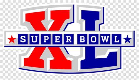 Super Bowl Xl Clipart 10 Free Cliparts Download Images