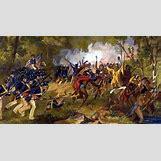 Battle Of Tippecanoe 1811   625 x 339 jpeg 191kB
