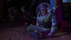 Buzz Lightyear ... Heroes Wiki