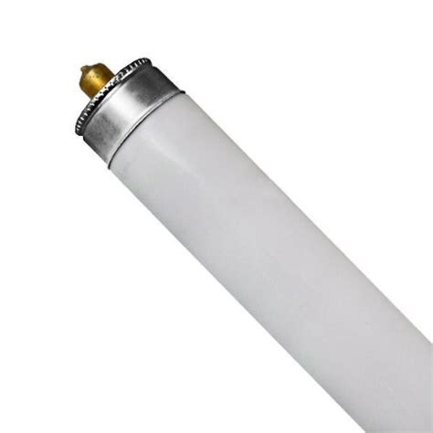 8 ft fluorescent ls case of 24 fo96 850 eco 8 ft 59 watt t8