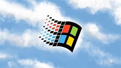 98 Windows Ios Wallpapers Cave Guardado Desde