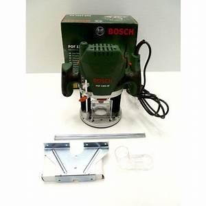 Bosch Oberfräse Pof 1200 Ae : bosch pof 1200 ae fresatrice verticale 1200w 603998114 ~ Watch28wear.com Haus und Dekorationen