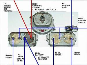 Willys Truck Light Switch Wiring Diagram  2 To 1956 Willys Truck