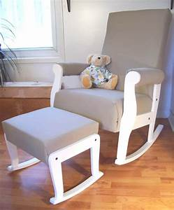 tips for buying the best nursery rocking chair a With best place to buy glider for nursery